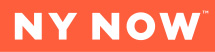 logo_NY-now